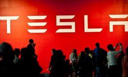 Слънчевите покриви на Tesla вече са с крачка по-близо