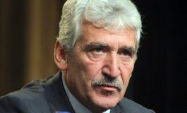 Красимир Велчев: Вече се опарихме от коалиция с компромиси