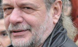 Проф. Евгений Дайнов: За ГЕРБ- 760 хил. гласа, за БСП- 910 хил. на изборите