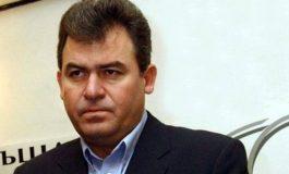 Бонев: Да изгоним Гьокче, да се арестува Местан и върнем Надежда