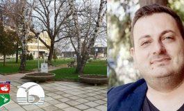 Петър Николов: Шкорпиловци да привлича туристи както Златни пясъци, а Бяла да се превърне в новия Несебър (ВИДЕО)
