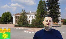 Петър Николов: В Дългопол има патриоти. Арендаторите да не притискат хората (ВИДЕО)