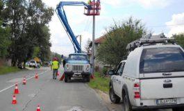 Части от Девня и Суворово ще остават без ток до края на месеца