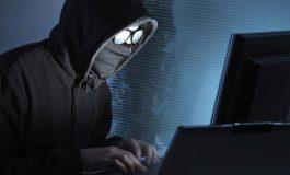 Фирмите с над 40 служители ще минават през тест за сигурност