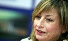 Мира Радева за Фрог: Борисов се крие зад експерти, предава се без бой