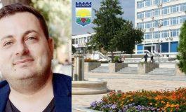 Петър Николов: Аксаково се нуждае от инвестиции за хората, а не само от европейски проекти (ВИДЕО)