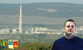 Петър Николов: Хората от Девня и Белослав трябва да имат бъдеще (ВИДЕО)