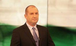 Назначиха Андрей Боцев за началник на отбраната