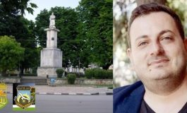 Петър Николов: В Суворово и Вълчи дол кооперациите са тези, които пазят хората от ниска рента