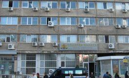 Цацаров подхваща шефовете на Варненската районна прокуратура