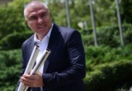 Марешки води с 5% на ГЕРБ във Варна?! Обира каймака на периферията на Борисовата партия