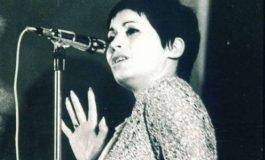 """""""Звездите са на небето, аз съм просто Лили Иванова"""" ЧЕСТИТ РОЖДЕН ДЕН НА ЛИЛИ ИВАНОВА!"""