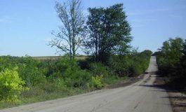 Пътят между Кичево и Аксаково в тежко състояние, предстои ремонт
