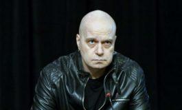Слави и Васил Иванов: За тв войните, ДАНС, спрени разследвания...