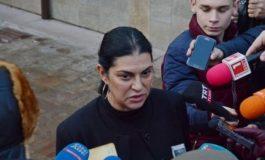 ДПС внася предложение за промени в Изборния кодекс
