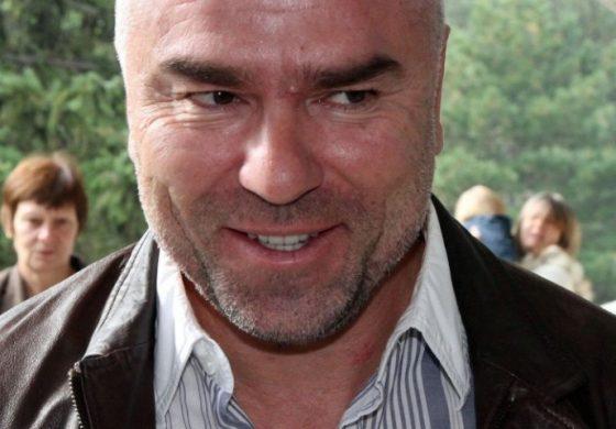 "Марешки става заместник на Главчев, а парламентарната група на ""Воля"" ще оглави жена"