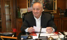 Георги Гергов вече не е част от ръководството на БСП