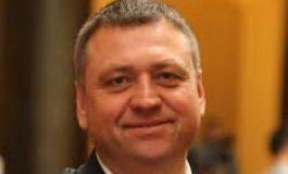 Ерджан Ебатин: Изолирането на ДПС не е здравословно за България