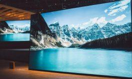 Първите OLED телевизори на Sony ще се продават от май (снимки)