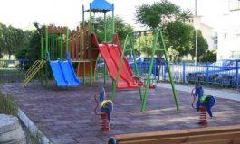 Задържаха трима с марихуана в детска градина в Белослав