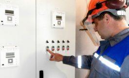 3500 домакинства с по-надеждно електрозахранване след обновяване на възлови станции в Попово и Аксаково
