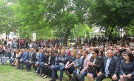 ГЕРБ-Варна уважи празника на Ветрино