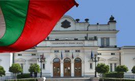 Отървал затвора прокурор съветва варненски депутат