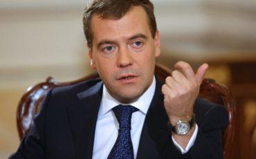 dmitriy_medvedev_1 (Small)
