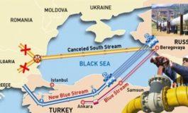 """България може да се включи в """"Турски поток"""""""