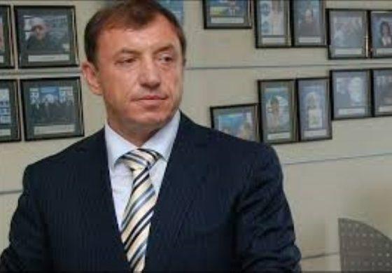 Софийският градски съд оправда Алексей Петров