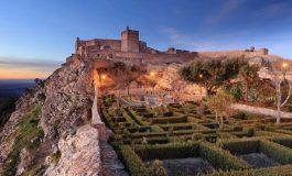 Най-добрите градове за туризъм в Европа според Lonely Planet