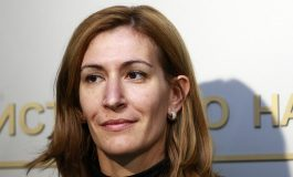 Ангелкова: Ще премахнем повторната категоризация на хотелите и заведенията