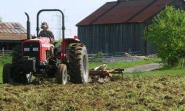 """Фонд """"Земеделие"""" одобри над 1200 проекта на малки стопанства"""