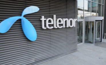 item_telenor (Small)