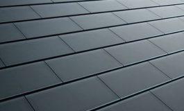 Соларните покриви на Tesla струват по-малко от очакваното