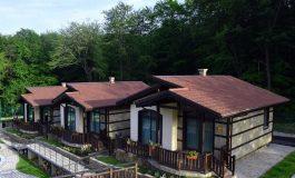 Нов курорт отвори край Вършец