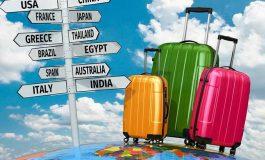 8 полезни приложения за пътуване, които са безплатни