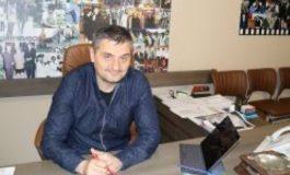 Кирил Добрев се върна в кабинета на Николай Добрев. Иска като него да стане душата на партията!