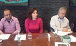 Цвета Кирилова: Ще направим движение, което да обедини умовете на България