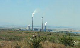 """ТЕЦ """"Марица-изток 2"""" отчита загуба от над 90 млн. лв. за 2016 г."""