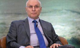 БНБ даде одобрение за сделката за ОББ