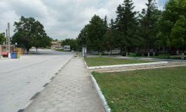 Бурни дебати в общински съвет Суворово против сметище