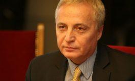 Председателят на Сметната палата: Подаваме сигнали до ДАНС и НАП за Лозан Панов
