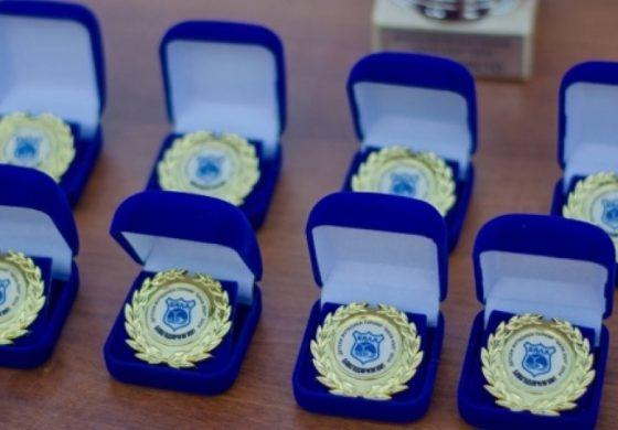 Динамо (Санкт Петербург) идва на детски турнир в Бяла