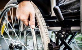 """В Долни чифлик са обявени свободни позиции за лични асистенти и помощник-възпитатели по Национална програма """"Асистенти на хора с увреждания"""""""