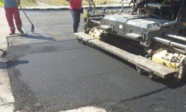 270 хил. лева са предвидени за рехабилитация на уличната мрежа в Девня