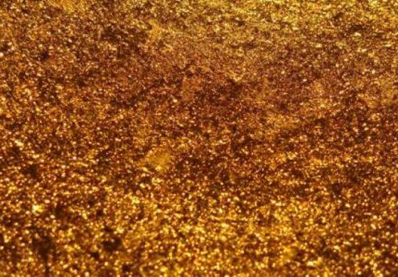 ЕС, САЩ, Канада и Австралия  са на издръжката на България от 25 години – Над 1 трилион и 500 милярда евро е стойността на изнесеното злато само от едно находище за 2010 година