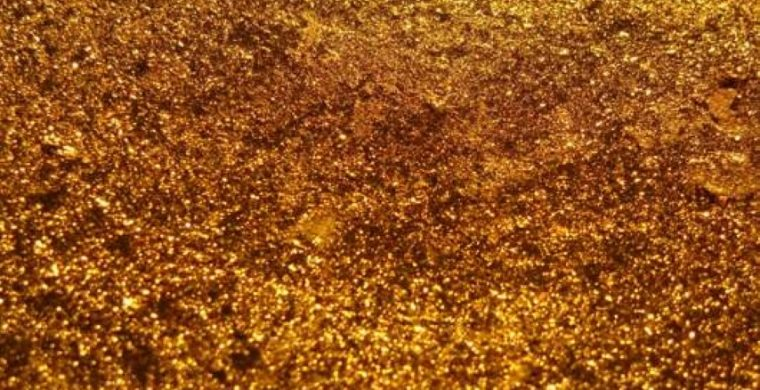 gold01 (Small)