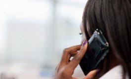Ниските цени на роуминга от 15 юни са за сметка на интернета