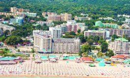 320 000 руснаци пълнят плажовете ни това лято